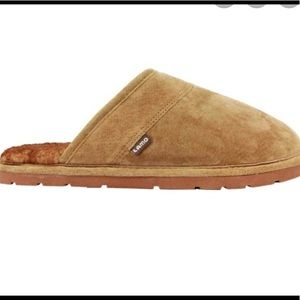 LAMO Tranquil slippers